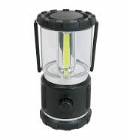 Camping Stoves & Lanterns